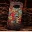 เคสมือถือ Samsung S8plus -เคสซิลิโคนลายการ์ตูน [Pre-Order] thumbnail 12