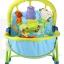 เปลโยก Music Rocking Chair 2in1 และ Ibaby Infant-to-Toddler Rocker thumbnail 19