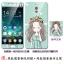 ฟิล์มกระจก Meizu M6 note ฟิล์มกระจกลายการ์ตูน+เคสนิ่มสกรีน [Pre-Order] thumbnail 17