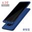เคสมือถือ Samsung S8plus -เคสซิลิโคน+ฟิล์มกระจก [Pre-Order] thumbnail 21