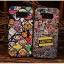 เคสมือถือ Samsung S8plus -เคสซิลิโคนลายการ์ตูน [Pre-Order] thumbnail 1