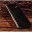 เคสมือถือ Samsung S8plus -เคสซิลิโคนลายการ์ตูน [Pre-Order] thumbnail 7