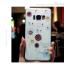 เคสมือถือ Samsung S8plus -เคสซิลิโคนสกรีนลายการ์ตูนนูน3D [Pre-Order] thumbnail 5