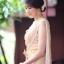 รีวิว ชุดไทยเจ้าสาว ชุดไทยแต่งงาน thumbnail 2
