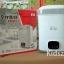 Fin Babiesplus เครื่องนึ่งขวดนมพร้อมอบแห้ง รุ่น TOP-6513 Intelligent Steam Sterilizer & Dryer thumbnail 4