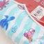 ฝารองนั่งชักโครกหุ้มเบาะนิ่ม Farlin Soft baby potty seat thumbnail 17