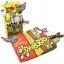 หนังสือผ้ามีหาง Little Jellycat thumbnail 25