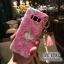เคสมือถือ Samsung S8plus -เคสซิลิโคนนูน3D+พู่สวยงาม [Pre-Order] thumbnail 11
