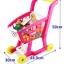 รถเข็น Home Shopping Cart พร้อมผัก ผลไม้ 27 ชิ้น thumbnail 3