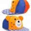 หมวกสไตล์ Mikihouse thumbnail 6