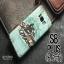 เคสมือถือ Samsung S8plus - เคสซิลฺดคนสกรีนลายคลาสสิค[Pre-Order] thumbnail 9