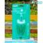 แปรงสีฟันซิลิโคนช่วงวัยที่ 1 และ 2 Ange Baby Toothbrush thumbnail 3