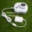 เครื่องปั๊มนมไฟฟ้าคู่ยูฮาพลัส รุ่น YH8804+(รับประกัน1ปี) Youha plus [โปรโมชั่น!ซื้อฟรีน่า+เครื่องปั๊มนมยูฮ่าพลัส รับส่วนลดหน้าเว็บ 1,000 บาท] thumbnail 22