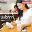 เครื่องปั๊มนม SpeCtra 9S ของแท้ศูนย์ไทย รับประกันนาน 6 เดือน thumbnail 3