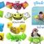 Baby Swimmie เสื้อชูชีพสำหรับเด็ก [รับน้ำหนักได้ 18 กก.] thumbnail 2
