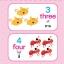 ร้อง เล่น เรียนรู้ ด้วยเพลงแสนสนุก+DVD thumbnail 12