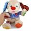 ตุ๊กตาหมา Jollybaby Play&Learn Puppy thumbnail 17
