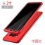 เคสมือถือ Samsung S8plus -เคสซิลิโคน+ฟิล์มกระจก [Pre-Order] thumbnail 18