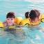 Baby Swimmie เสื้อชูชีพสำหรับเด็ก [รับน้ำหนักได้ 18 กก.] thumbnail 51