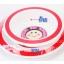 ชุดถ้วยจานใส่อาหารสำหรับเด็ก เพียวรีน Skittle thumbnail 8