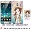 ฟิล์มกระจก Meizu M6 note ฟิล์มกระจกลายการ์ตูน+เคสนิ่มสกรีน [Pre-Order] thumbnail 21