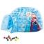 อุโมงค์น้ำแข็งเป่าลม Frozen [Intex-48670] thumbnail 3