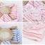 ผ้าห่มตุ๊กตาขนนุ่มกันสะดุ้ง Luvena Fortuna thumbnail 31