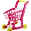 รถเข็น Home Shopping Cart พร้อมผัก ผลไม้ 27 ชิ้น thumbnail 6