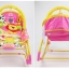 เปลโยก Music Rocking Chair 2in1 และ Ibaby Infant-to-Toddler Rocker thumbnail 52