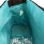 กระเป๋าสัมภาระคุณแม่ เซต 3 ใบ COLORLAND thumbnail 15