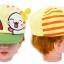 หมวกแก๊ปเด็กลายกระต่ายกินแครอท thumbnail 7