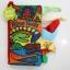 หนังสือผ้ามีหาง Little Jellycat thumbnail 52