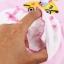 ชุดของขวัญเด็กแรกเกิด 6 ชิ้น Natur thumbnail 11