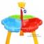 โต๊ะเล่นทราย 3 ช่องพร้อมอุปกรณ์ Sand Beach Set Toys thumbnail 8