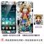 ฟิล์มกระจก Meizu M6 note ฟิล์มกระจกลายการ์ตูน+เคสนิ่มสกรีน [Pre-Order] thumbnail 24