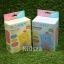 [5oz] Nanny ถุงเก็บน้ำนมแม่ Breast Milk Storage Bags thumbnail 5