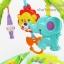 เปลเด็กระบบสั่นลายยีราฟ Fitch Baby Musical Bouncing Fun thumbnail 21