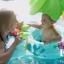ห่วงยางแม่-ลูก (Intex-56590) thumbnail 20