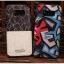 เคสมือถือ Samsung S8plus -เคสซิลิโคนลายการ์ตูน [Pre-Order] thumbnail 2