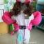 Baby Swimmie เสื้อชูชีพสำหรับเด็ก [รับน้ำหนักได้ 18 กก.] thumbnail 21