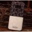 เคสมือถือ Samsung S8plus -เคสซิลิโคนลายการ์ตูน [Pre-Order] thumbnail 15