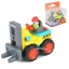 รถก่อสร้างจิ๋ว Huile Pocket Trucks thumbnail 8