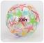 ลูกบอลชายหาด ขนาด 20 นิ้ว (Intex-59040) thumbnail 8