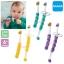 ชุดสอนแปรงฟัน MAM Learn to Brush Set [เด็กอายุ 6 เดือนขึ้นไป] thumbnail 1