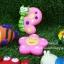 ตุ๊กตาลอยน้ำพ่นน้ำได้ thumbnail 8