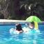 ห่วงยางแม่-ลูก (Intex-56590) thumbnail 14