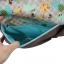 กระเป๋าสัมภาระคุณแม่ เซต 3 ใบ COLORLAND thumbnail 14