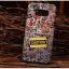 เคสมือถือ Samsung S8plus -เคสซิลิโคนลายการ์ตูน [Pre-Order] thumbnail 8