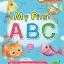 การ์ดเล่มแรกของหนู ABC และ ก.ไก่ (MIS Talking Pen) thumbnail 9