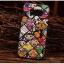 เคสมือถือ Samsung S8plus -เคสซิลิโคนลายการ์ตูน [Pre-Order] thumbnail 10